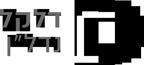 Dalkal_Nadlan_Logo