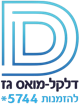 dalkal-logo-f-06-small